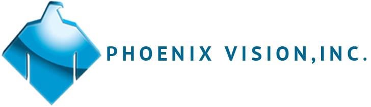 Phoenix Vision